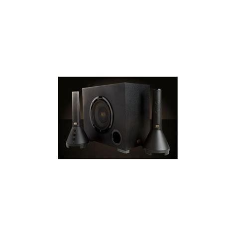 Altec Lansing Speaker 2 1 Vs 4621 jual harga altec lansing vs 4621 2 1 speaker 31watts rms