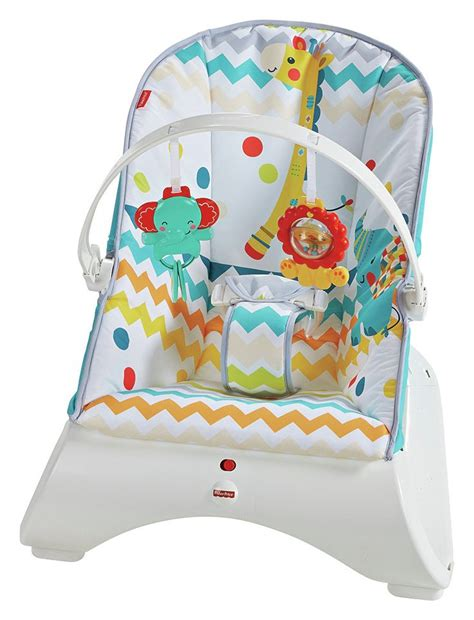 baby sofa chair argos baby bouncing chair argos chairs seating