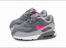 chaussure nike pour bebe fille J11 Nike
