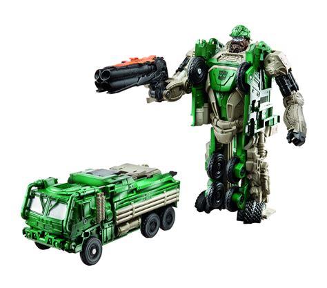 transformers hound autobot hound transformers movie 4 age of extinction