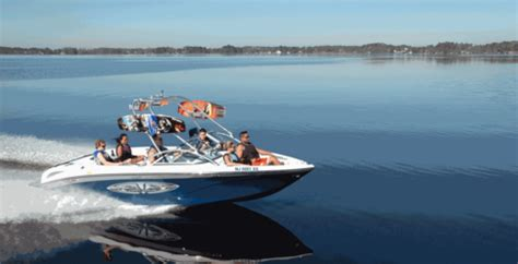 nj boating license laws new jersey online boating course