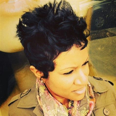 nahja azin like the river salon hair style images 1000 images about short hair on pinterest stylists