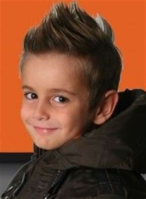 hair styles for boys age 10 21 best images about children on pinterest crazy