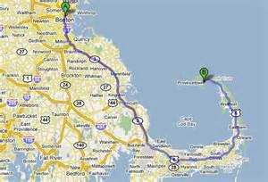 Provincetown Cape Cod - etudiant imac 224 montr 233 al 187 spring break 224 boston cap code et providence