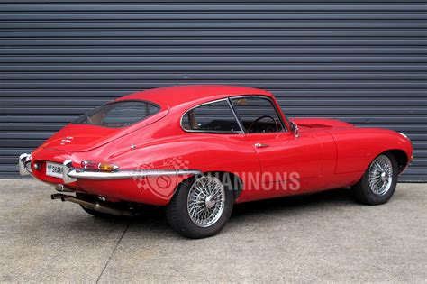 jaguar e type 4 2 wiring diagram free wiring