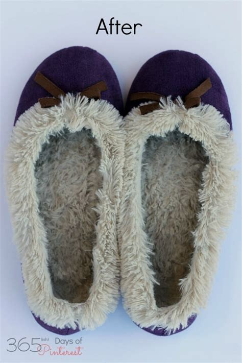 how to clean sheepskin slippers deodorize slippers 28 images how to clean sheepskin