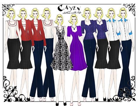 building a capsule wardrobe for a pear shaped woman capsule for pear shape from http cayendolcedivas