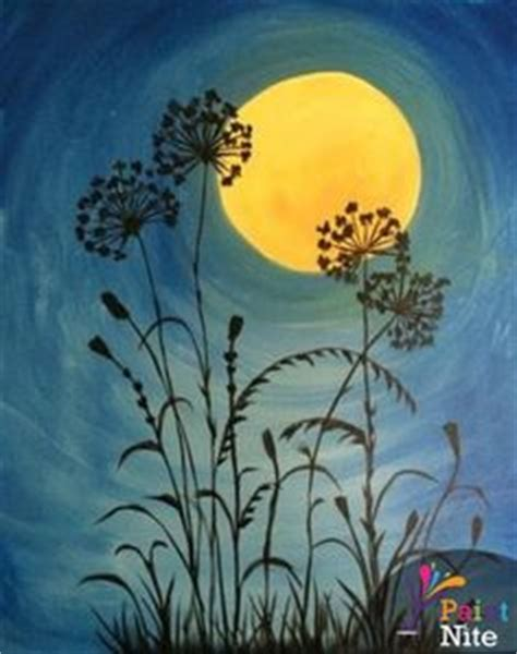 paint nite kanata 1000 images about painting ideas on acrylic