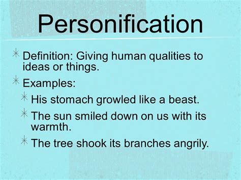 defining human books simile definition a comparison using like or as