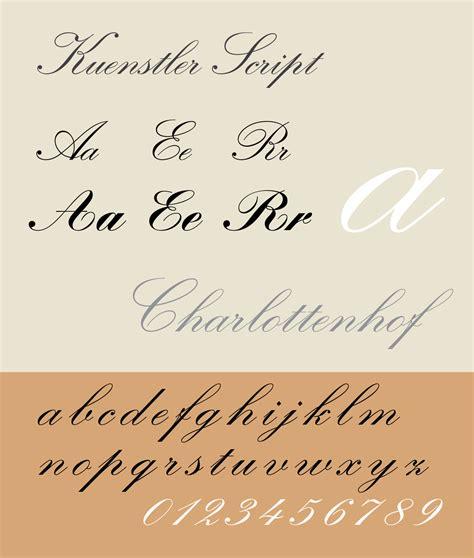 the script y script tipograf 237 a wikipedia la enciclopedia libre