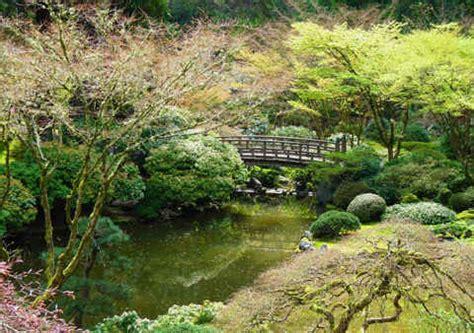 piccoli giardini giapponesi giardini giapponesi kaiy絆 shiki teien