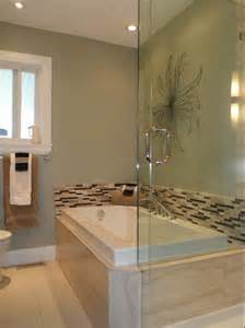 Renovation Ideas For Bathrooms by Wall Color Benjamin Moore October Mist Amazing Paint