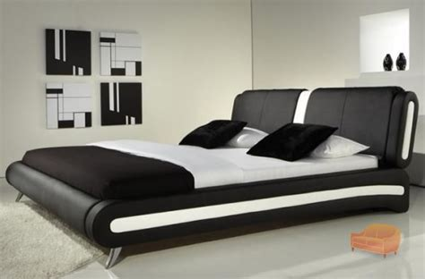 water bed for sale water beds