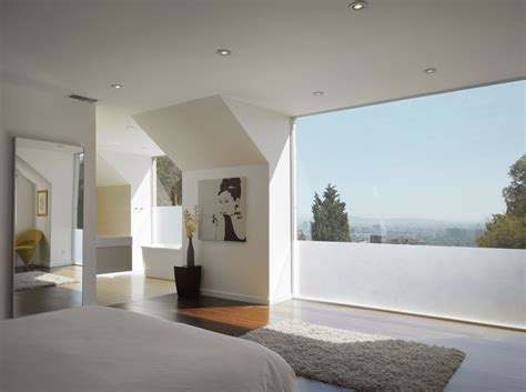 pictures of bedroom windows modern window treatment ideas for privacy and style 20