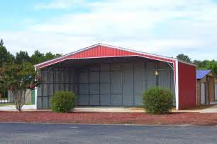 Quality Carports Carolina Carports Certified Garages
