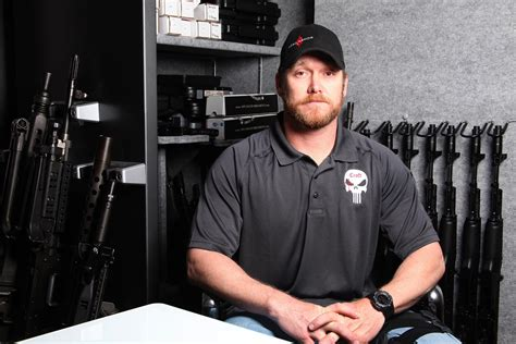 chris kyle images chris kyle trial vets fear insanity defense will grow
