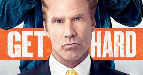film up hard get hard trailer starring will ferrell and kevin hart