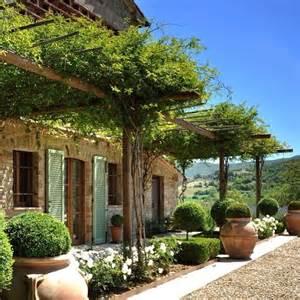 italienische gartengestaltung 25 best ideas about italian garden on italian