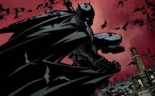 batman the court of owls comic wallpapers