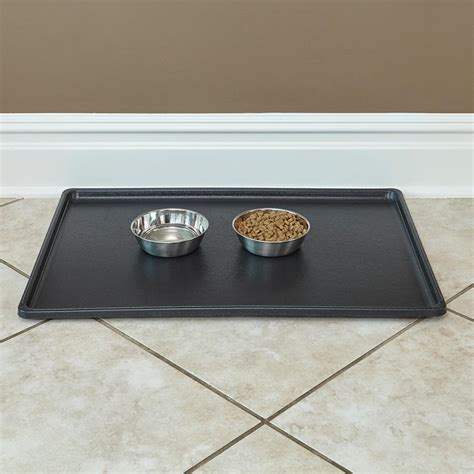 crate pan replacement pan for 24 quot midwest crate stages pet supplies