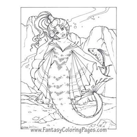 mermaids are salty b ches a coloring book for juvenile adults books mermaid coloring pages coloring 2