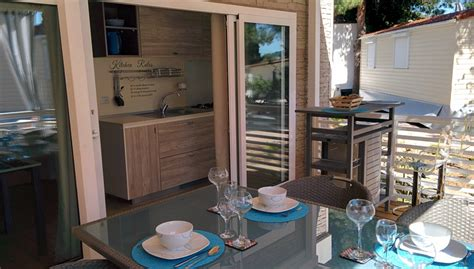 luxury mobile accommodation luxury mobile homes