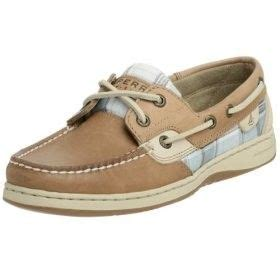 are sperrys comfortable 26 best images about sperry top siders on pinterest