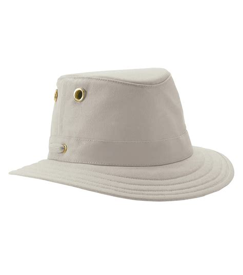 tilley hat cotton duck hat t5 holland hats