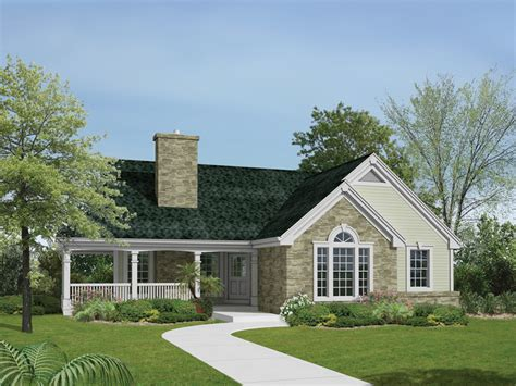 country home plans autumn lakes country home plan 007d 0169 house plans and