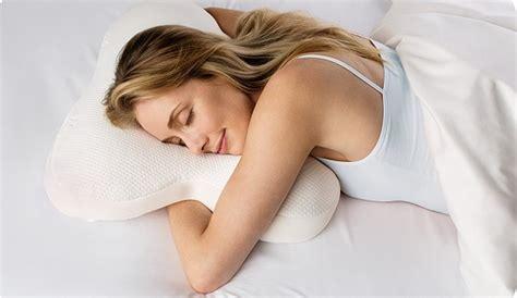 oreillers pas chers oreiller tempur pas cher avis et guide d achat