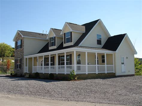 28 cape cod plans pennwest homes cape cod style pennwest ridgefield model hk101 a two story cape cod