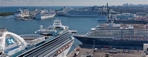 Car Rental At Port Everglades Ft Lauderdale Cruise Ship Terminal Fitbudha Com