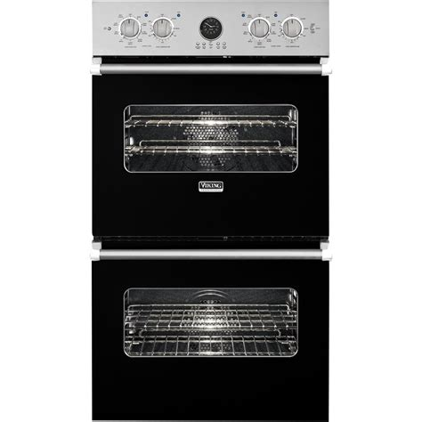 100 black and white appliance reno microwaves