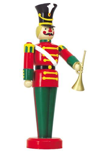 large outdoor nutcracker soldiers large outdoor nutcracker decoration size nutcracker decorations