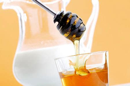 lette e miele bagnoschiuma latte e miele saponi e natura