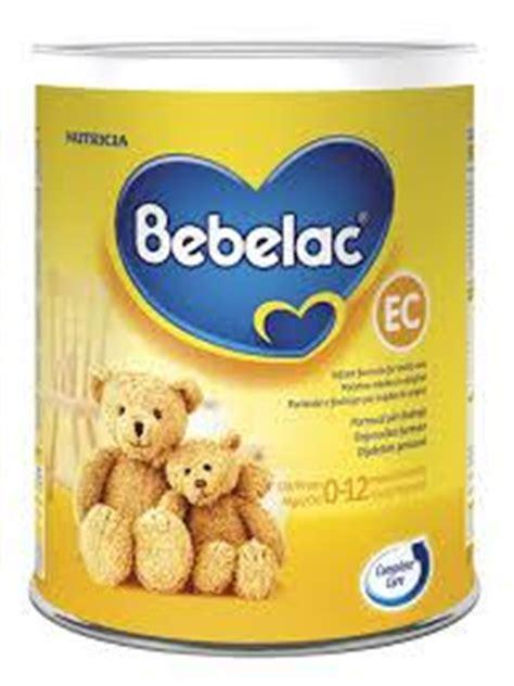 Bebelac New Born Bebelac Infant Formula Products Germany Bebelac Infant