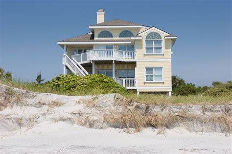 coastal house exterior painting colour solutions