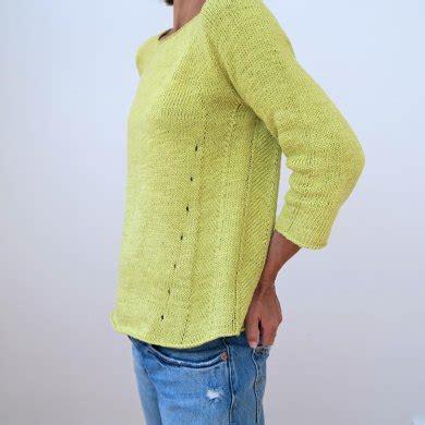 pattern maker sunshine coast sunshine coast knitting pattern by heidi kirrmaier