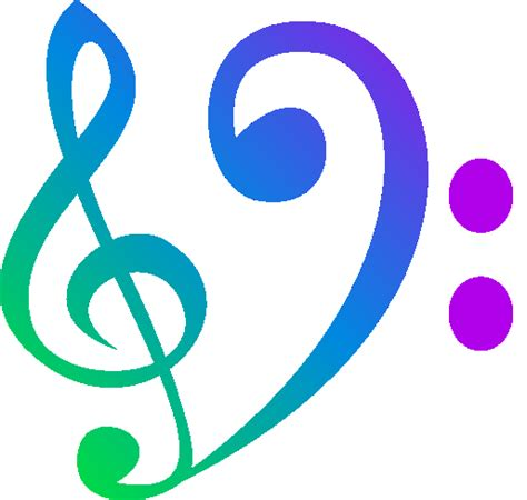 imagenes musicales wikipedia archivo notas musicales png wiki mi peque 241 o pony fan