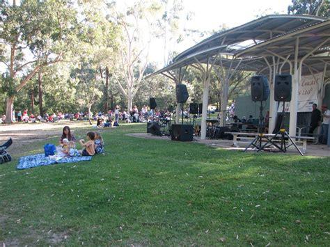Canberra Botanic Gardens Canberra Archives Trevor S Travels Trevor S Travels
