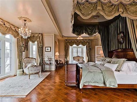 famous bedrooms celebrity homes houses of the rich and famous stars
