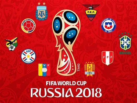 Calendario Eliminatorias 2018 Colombia Horarios Eliminatoria Mundial Rusia 2018 Jornada 4 Neogol Liga