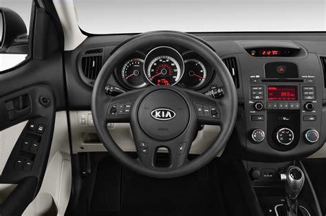 2013 kia forte ex 5 door kia forte i 2008 2013 hatchback 5 door outstanding cars