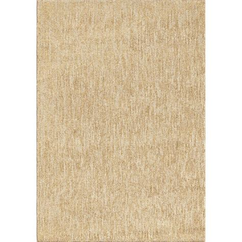 solid rug orian rugs mixed plush solid beige 7 ft 10 in x 10 ft 10 in area rug 378443 the home depot
