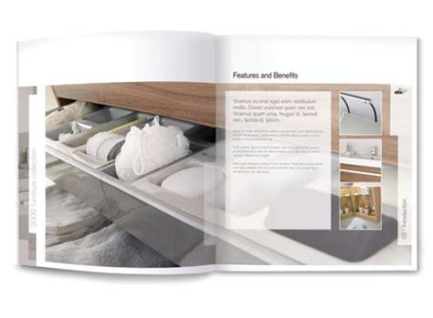 bathroom brochures uk brochure design bathroom furniture brochure for aquadart