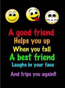Best friend quotes funny quotes about best friend best friend