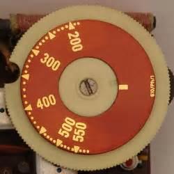Tas Impor Ph 1312 minerva 610 m taschentransistor