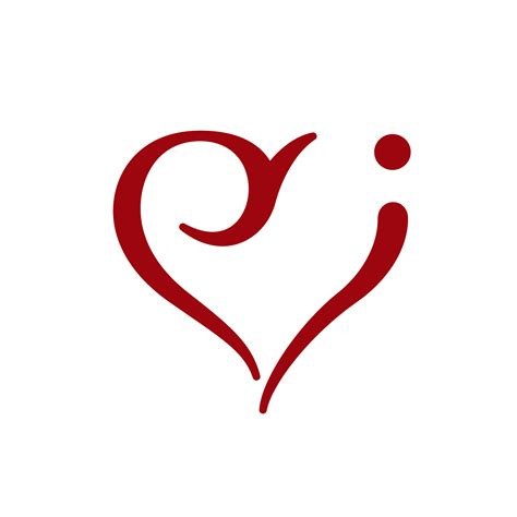symbol for love wedding love symbols