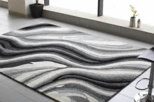 Black Grey And White Area Rugs Black White And Grey Area Rugs Rugs Ideas