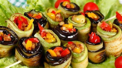 degsik pratik ev yemek tarifleri en nefis yemek tarifleri sitesi sebze yemek tarifi 1 pratik ev yemek tarifleri en